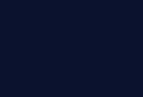 KARATSU Film Project 唐津映画製作推進委員会 唐津の歴史に残る映画を一緒につくり上げましょう。